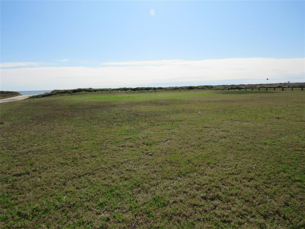 709 Boyt Road Property Photo - Port Bolivar, TX real estate listing