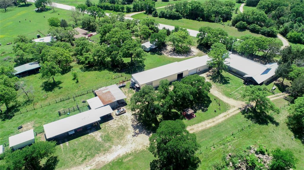 8025 State Highway 36 S Property Photo - Caldwell, TX real estate listing