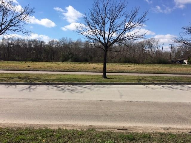 0 S Wayside Drive, Houston, TX 77087 - Houston, TX real estate listing