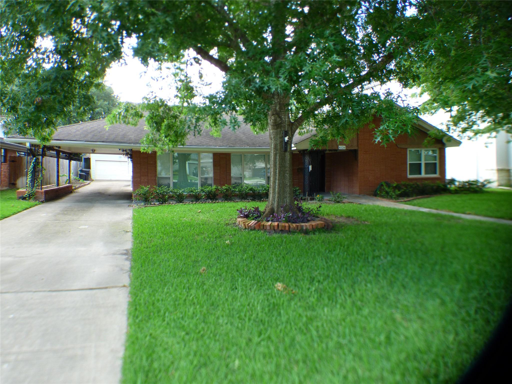 4126 Durness Way Property Photo 1
