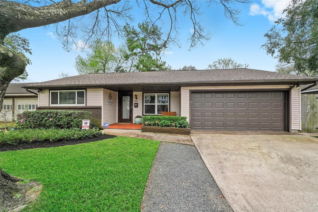 5321 Verdome Lane, Houston, TX 77092 - Houston, TX real estate listing