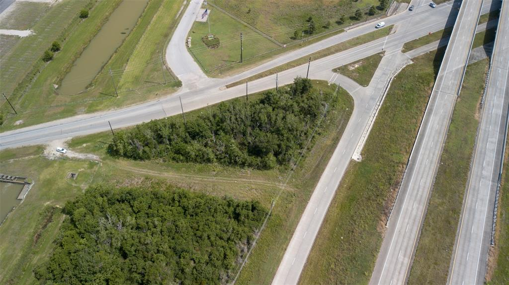 0 FM 565 S and Spur 99, Baytown, TX 77521 - Baytown, TX real estate listing
