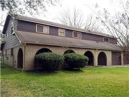 13602 Kaltenbrun Road Property Photo - Houston, TX real estate listing