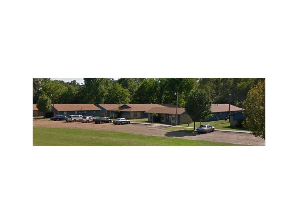 305 Hwy. 8 N, Linden, TX 75563 - Linden, TX real estate listing