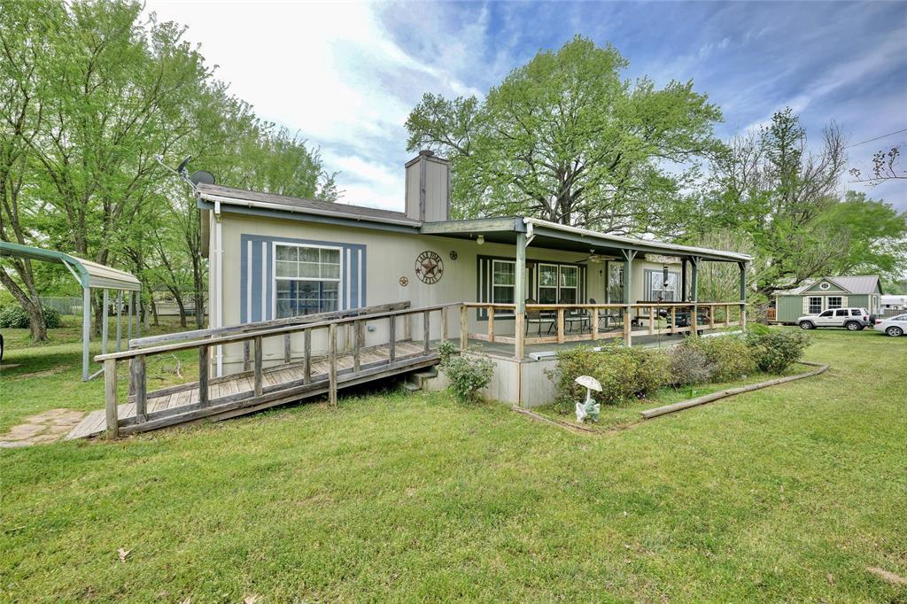 495 Comanche, Quitman, TX 75783 - Quitman, TX real estate listing