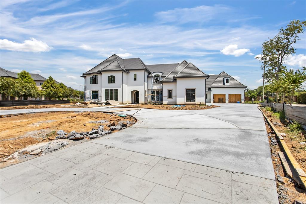 104 Big Trail Court, Missouri City, TX 77459 - Missouri City, TX real estate listing