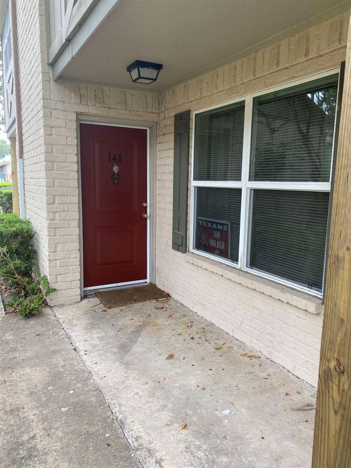 1701 Upland Drive #148 Property Photo