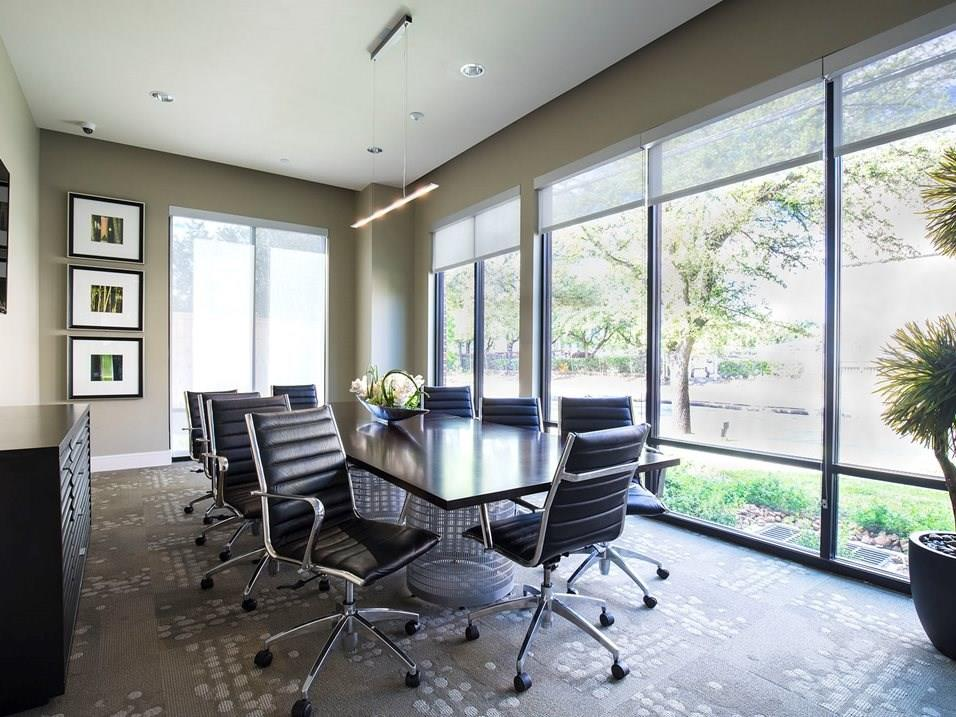 1301 Richmond Avenue #264 Property Photo - Houston, TX real estate listing