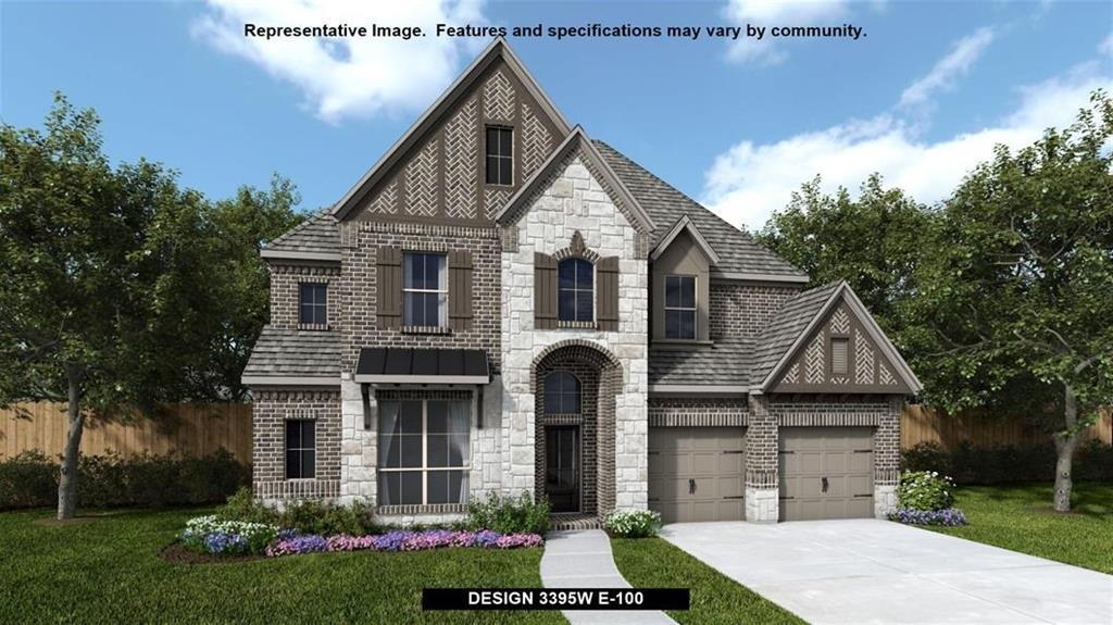 28523 DAMON CREEK Lane, Fulshear, TX 77441 - Fulshear, TX real estate listing