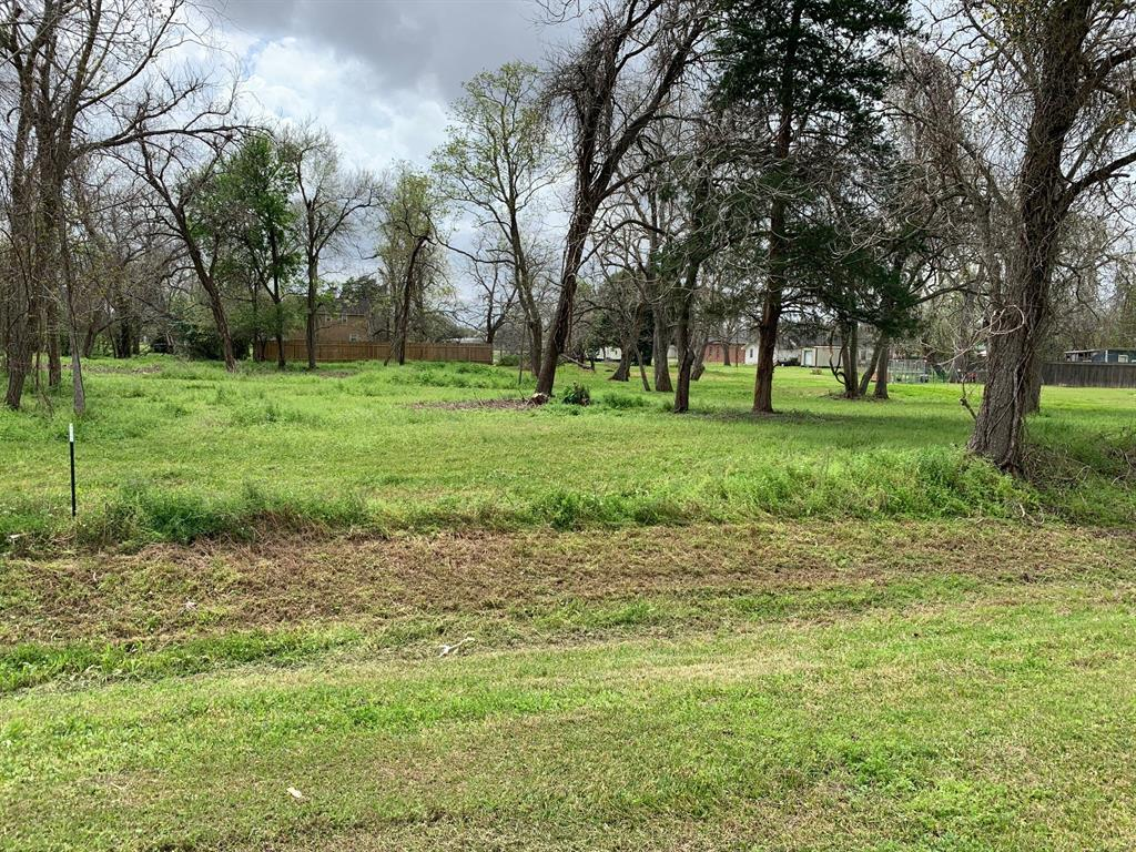 0 E Dahlgren Ave Lot 10A-1 Property Photo - Wharton, TX real estate listing