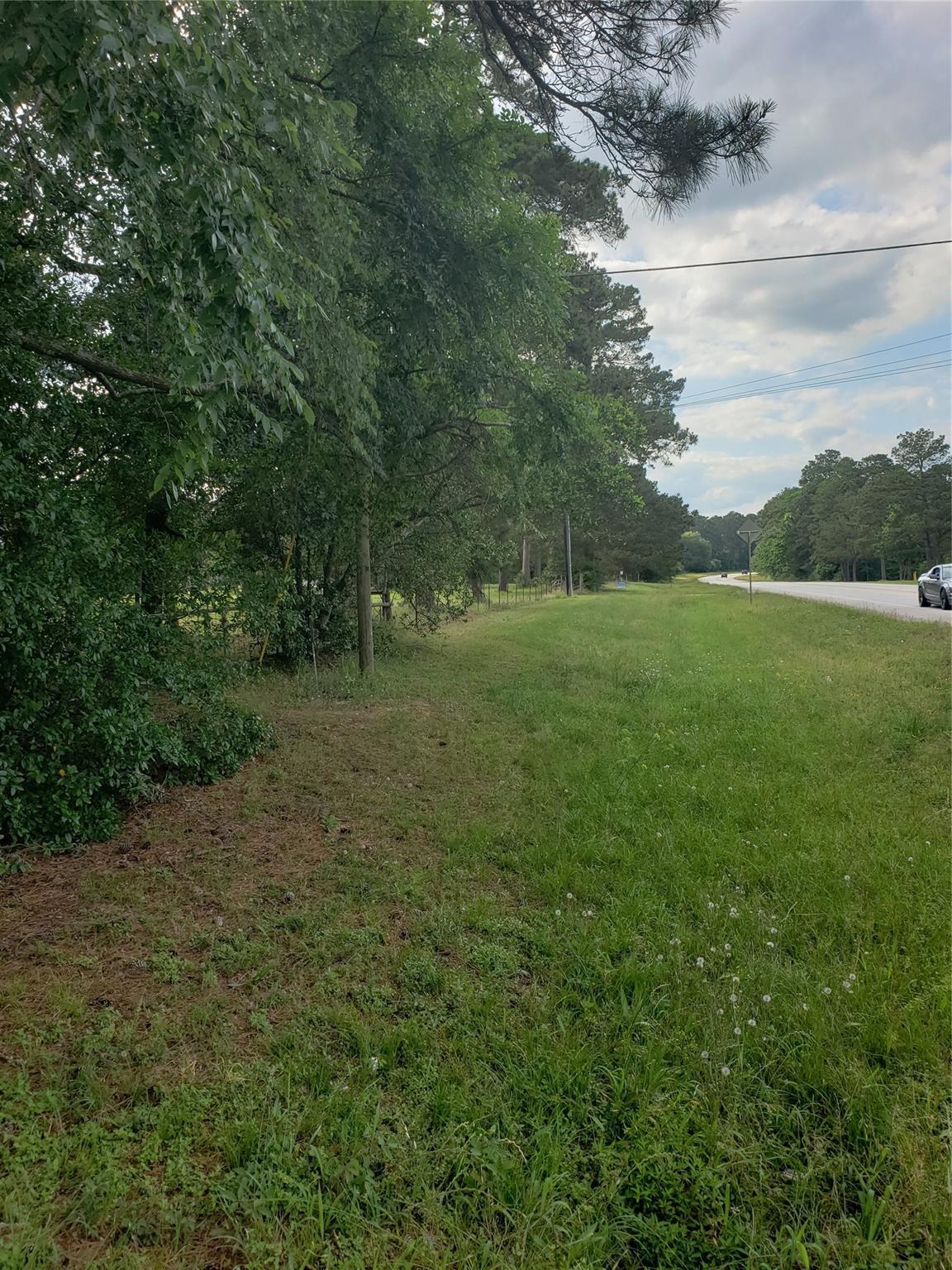 21627-b Fm 2854 Road Property Photo