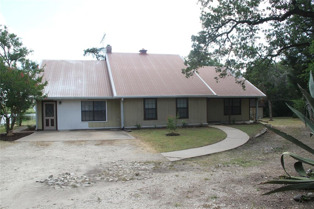 1214 County Road 101 Property Photo - Giddings, TX real estate listing