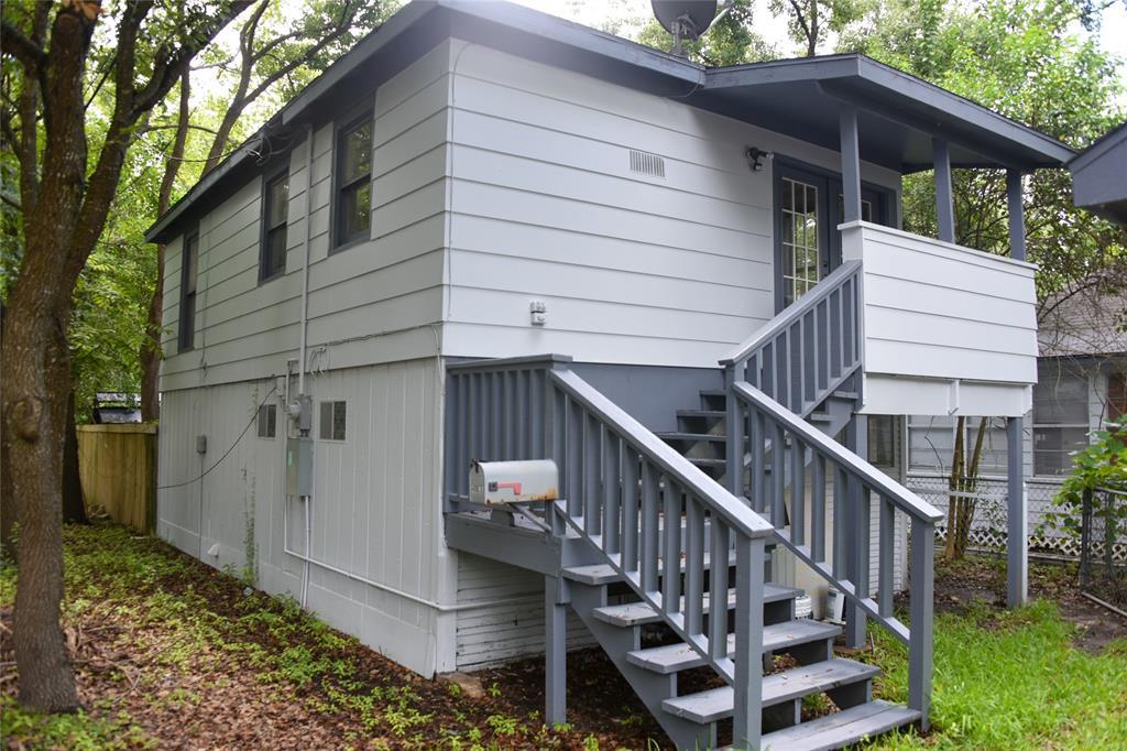 Alvin Townsite Real Estate Listings Main Image