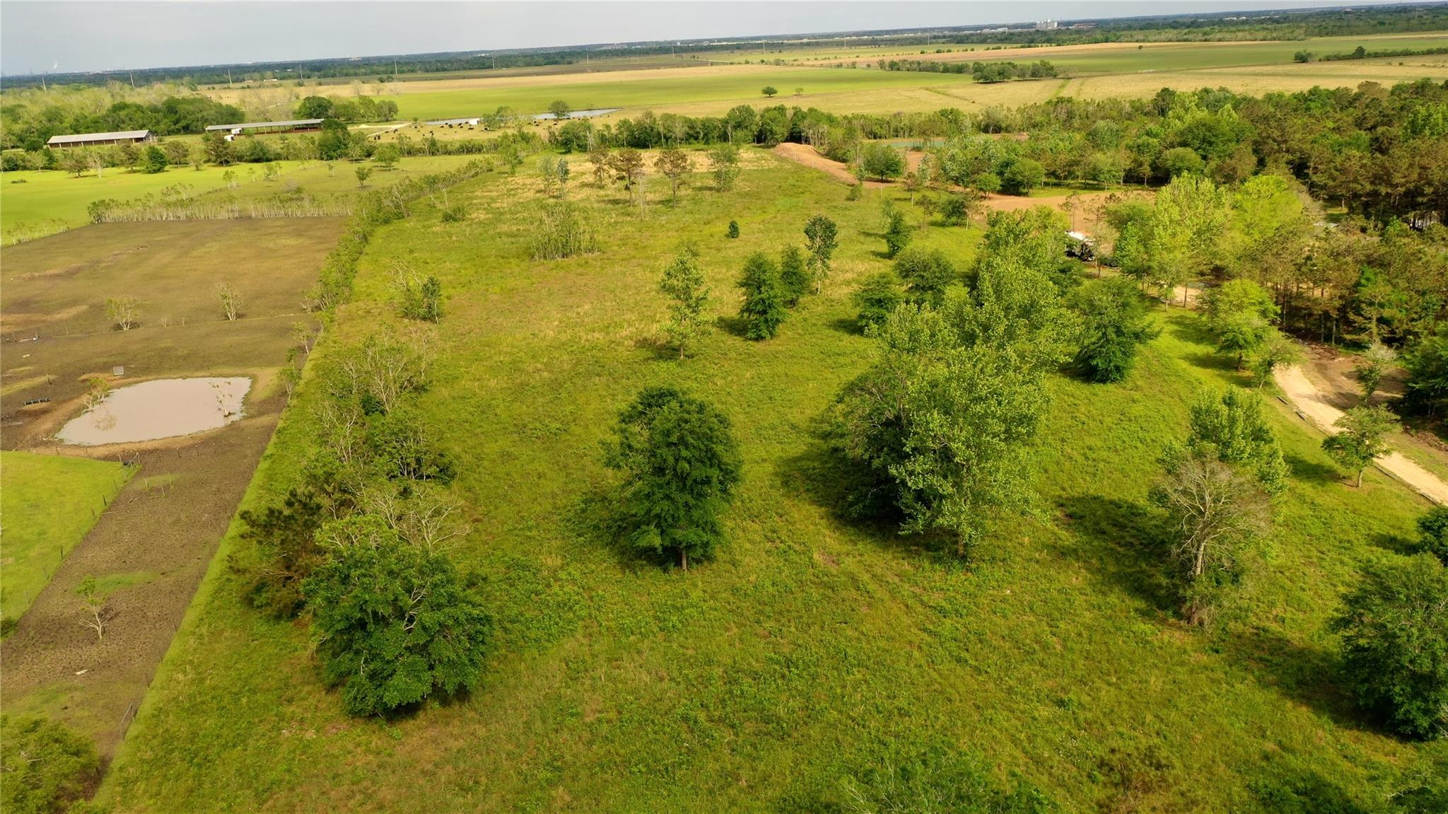 4795 Boyt Road Property Photo