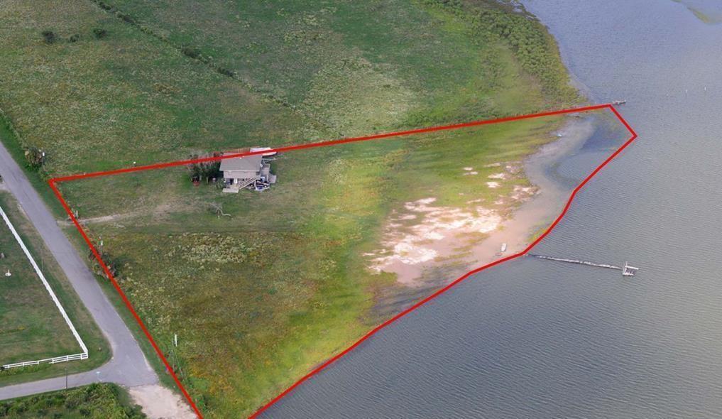 13333 Settegast Road Property Photo - Galveston, TX real estate listing
