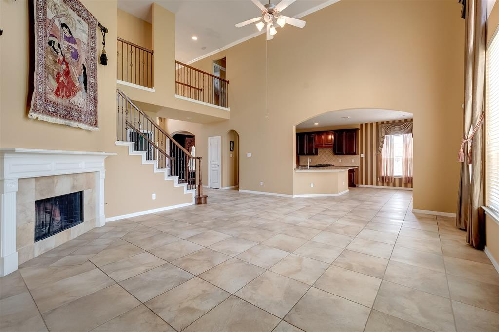4226 Countrypark Drive, Spring, TX 77388 - Spring, TX real estate listing