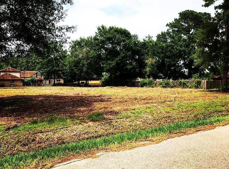 21314 Briar Oak Drive Property Photo