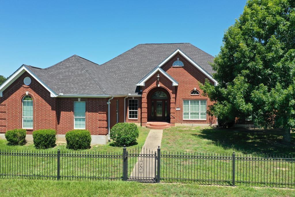 7058 FM 319 Property Photo - Elkhart, TX real estate listing