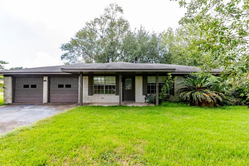 422 Nancy Property Photo - Bridge City, TX real estate listing