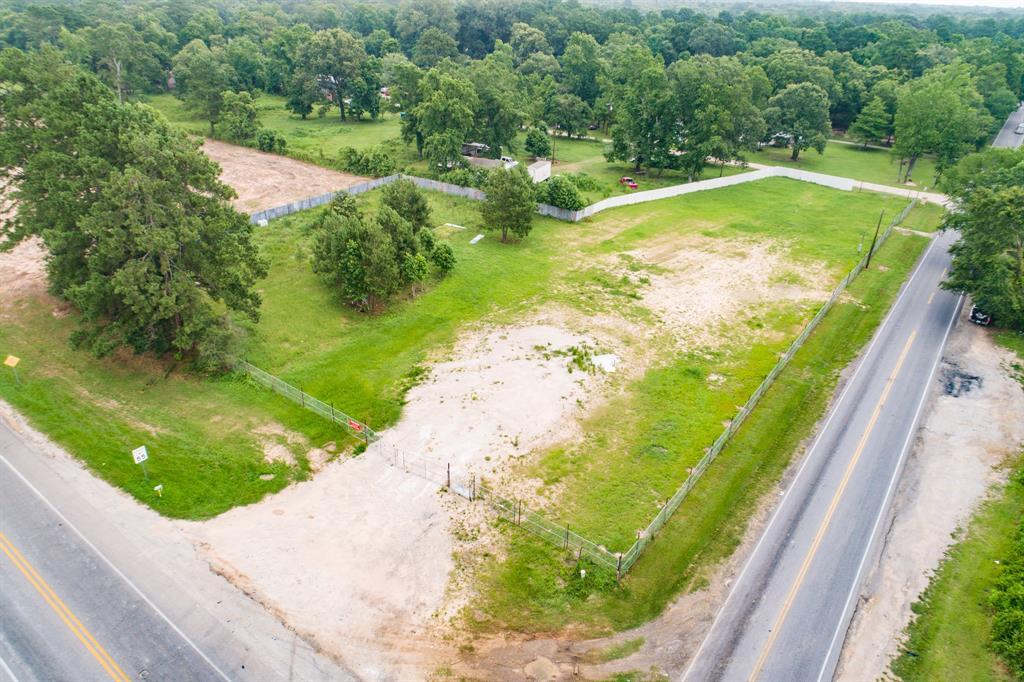 0 Fm 1485, New Caney, TX 77357 - New Caney, TX real estate listing