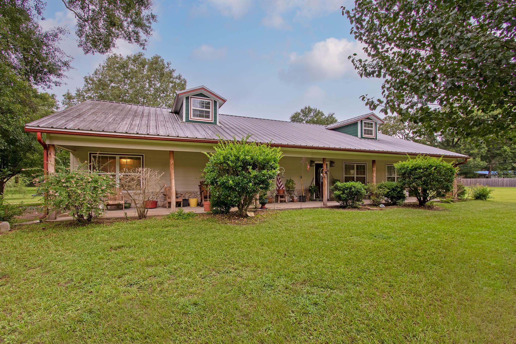 22438 Liberty Property Photo 1