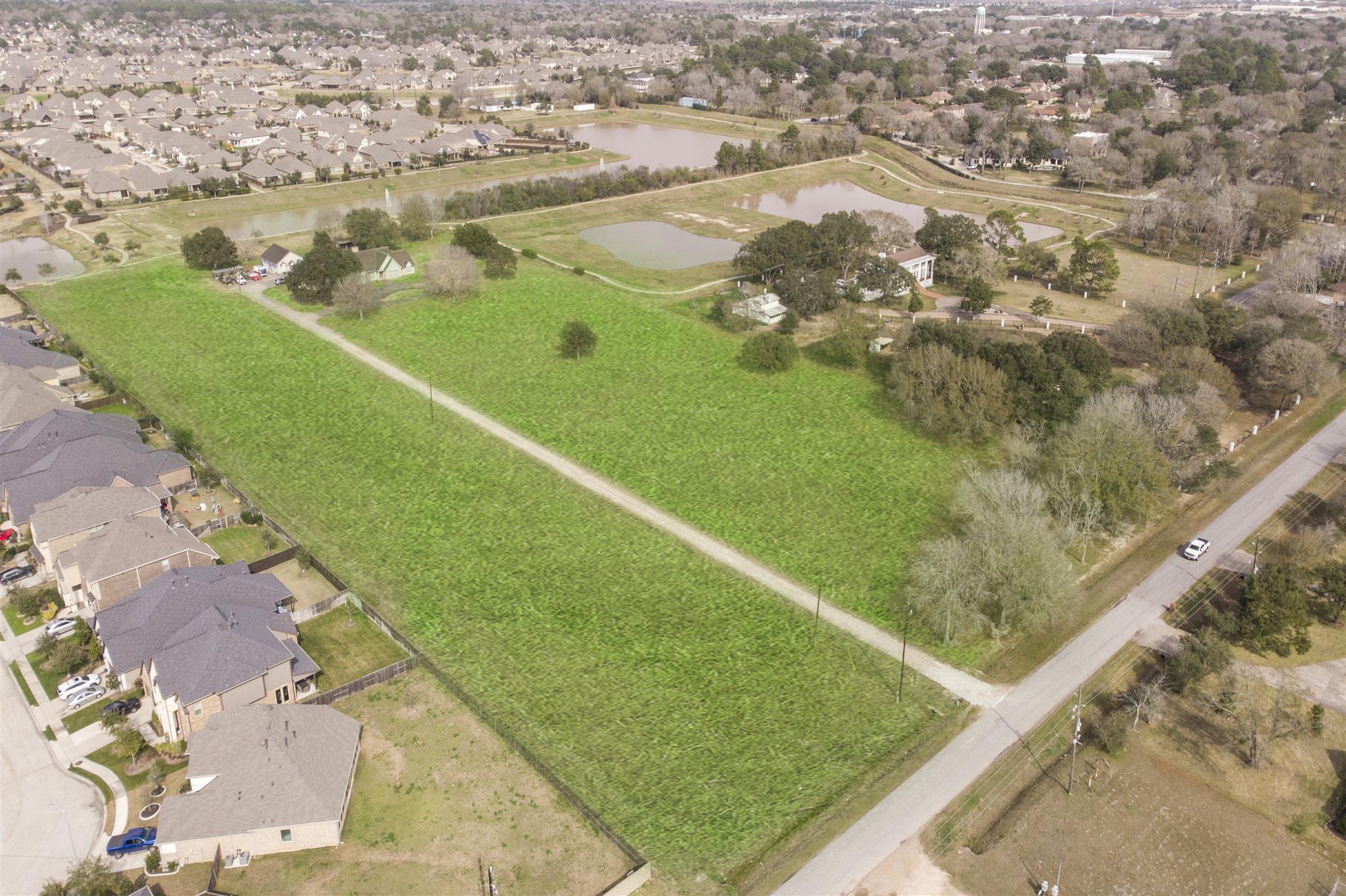6352 Bartlett Road Property Photo