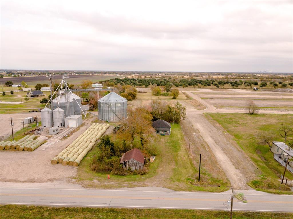 10203 Fm 361 Road, Fairchilds, TX 77461 - Fairchilds, TX real estate listing