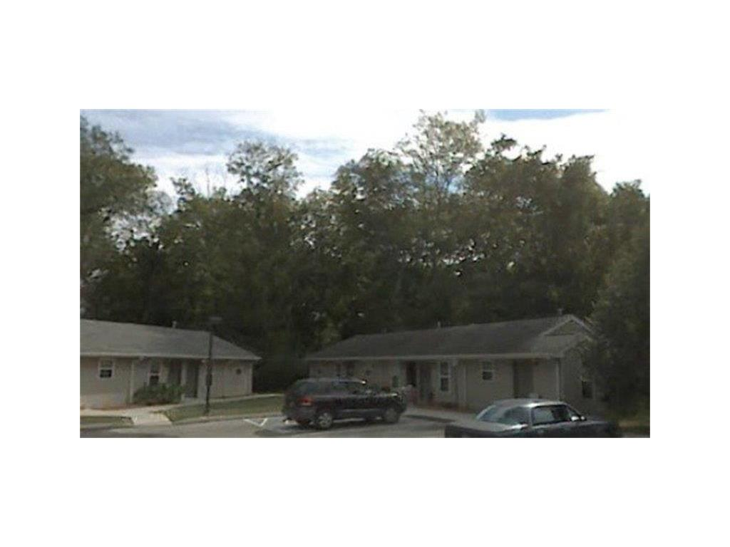 826 Holley Street, Other, TN 37801 - Other, TN real estate listing