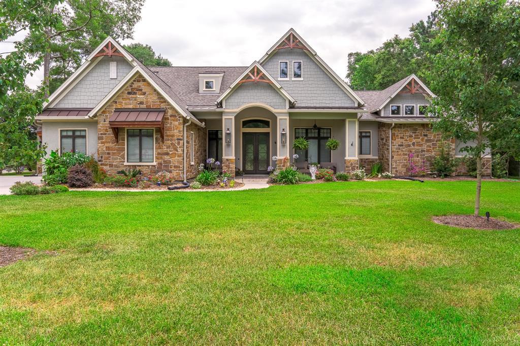 27718 Buena Way, Spring, TX 77386 - Spring, TX real estate listing