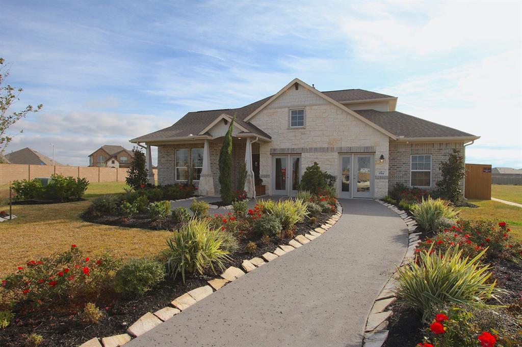 2514 Kelson Cove Drive, Texas City, TX 77568 - Texas City, TX real estate listing