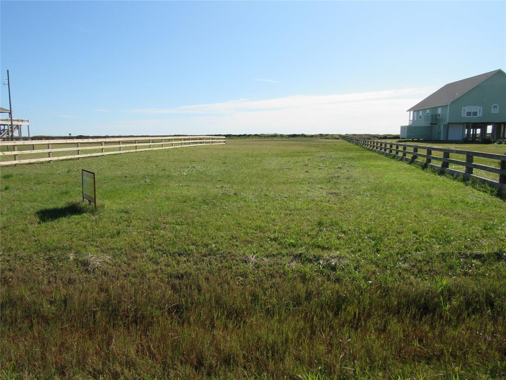 4422 Strand Avenue, Port Bolivar, TX 77650 - Port Bolivar, TX real estate listing