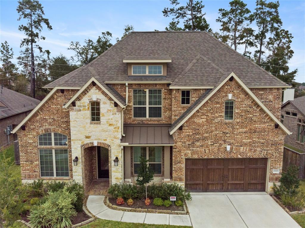 5206 Creekmore Circle, Spring, TX 77389 - Spring, TX real estate listing
