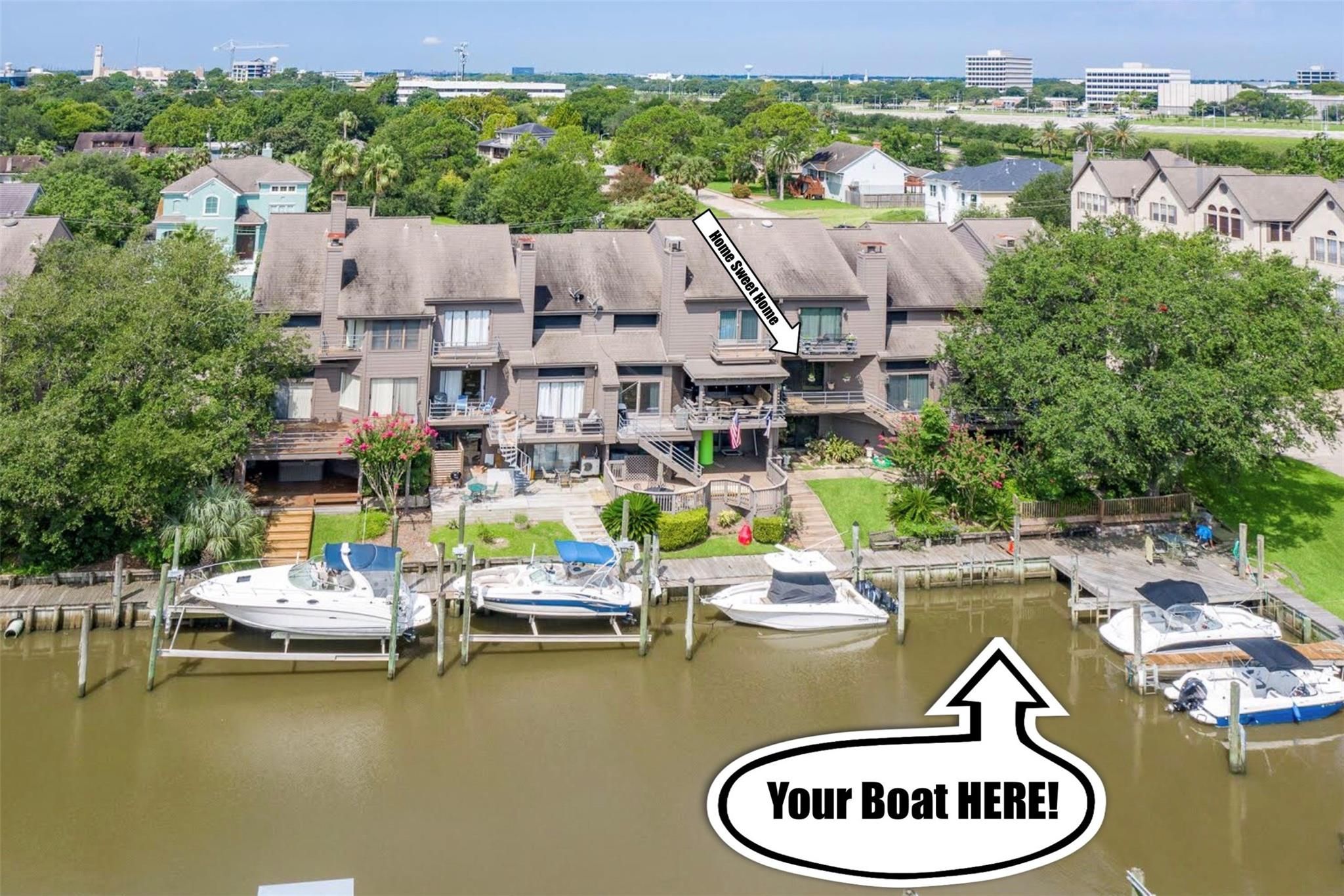 18105 Sandy Cove Cove Property Photo - Houston, TX real estate listing