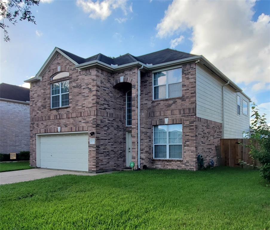 9227 Clearwood Landing Boulevard Property Photo - Houston, TX real estate listing