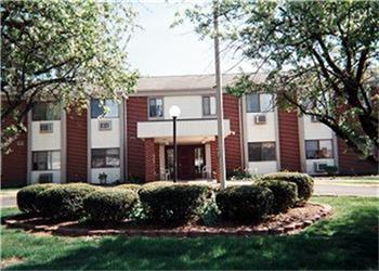 45424 Real Estate Listings Main Image