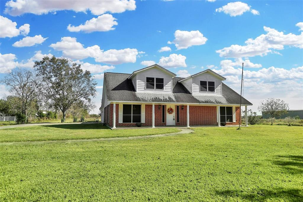 19186 Ramsey Road, Crosby, TX 77532 - Crosby, TX real estate listing