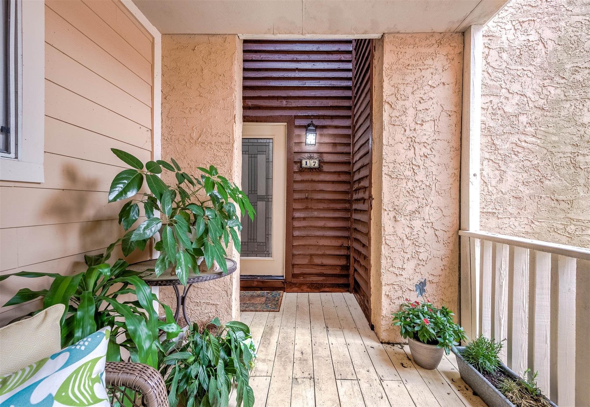 17 Antilles Lane Property Photo