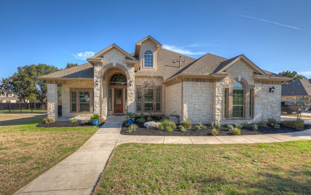 226 Hamburg Avenue, New Braunfels, TX 78132 - New Braunfels, TX real estate listing