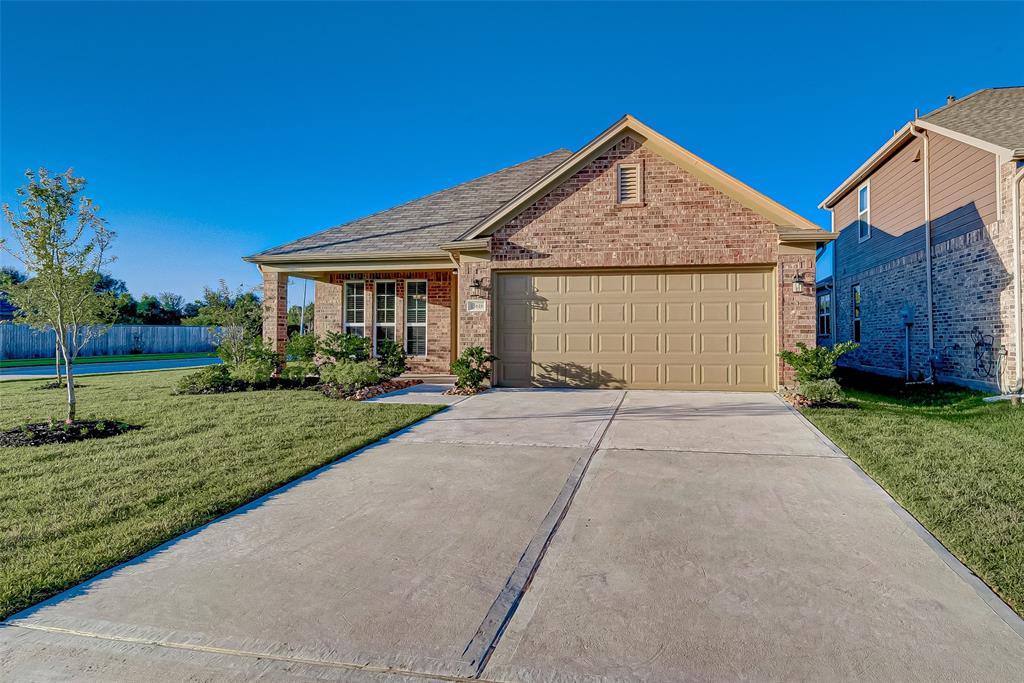 15618 Chestnut Branch Trail, Cypress, TX 77429 - Cypress, TX real estate listing