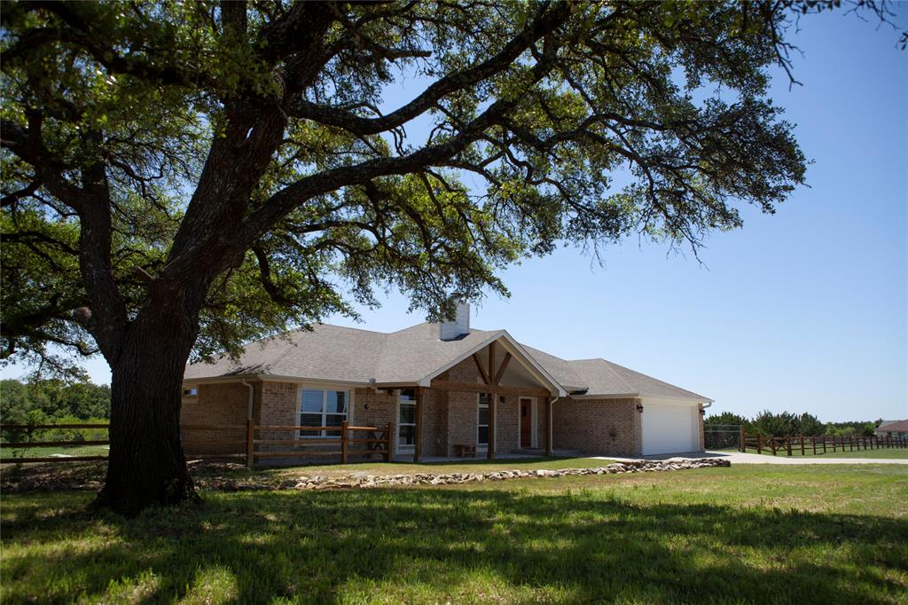 1081 County Road 3371 Property Photo - Kempner, TX real estate listing