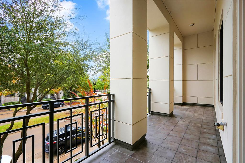 1418 Lake Pointe Parkway, Sugar Land, TX 77478 - Sugar Land, TX real estate listing