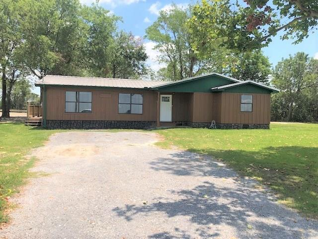 16627 Englin Road, Winnie, TX 77665 - Winnie, TX real estate listing