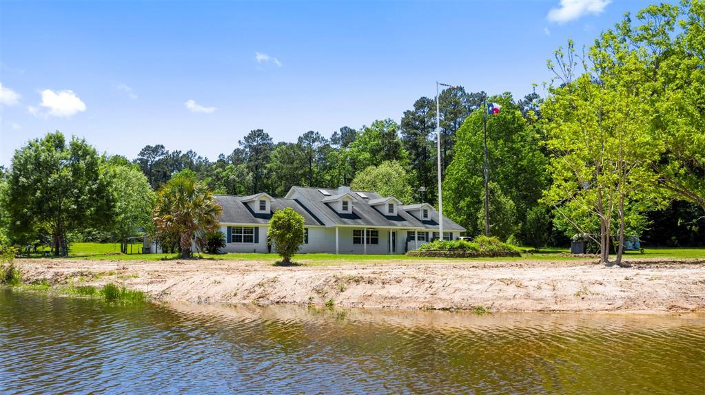 1083 E Farm to Market 1632 #1 Property Photo - Woodville, TX real estate listing