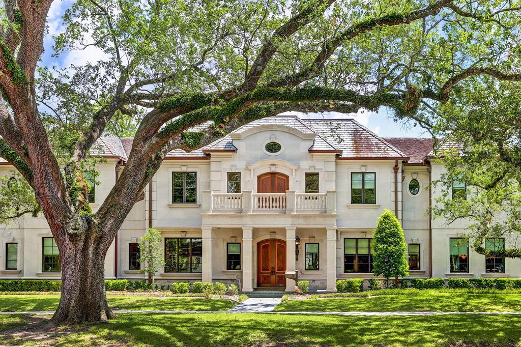 3219 University Boulevard Property Photo - Houston, TX real estate listing