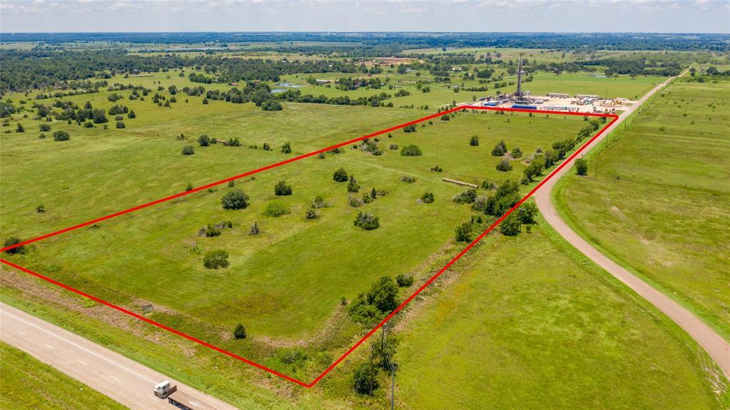 TBD Hwy 71 E, Ellinger, TX 78938 - Ellinger, TX real estate listing