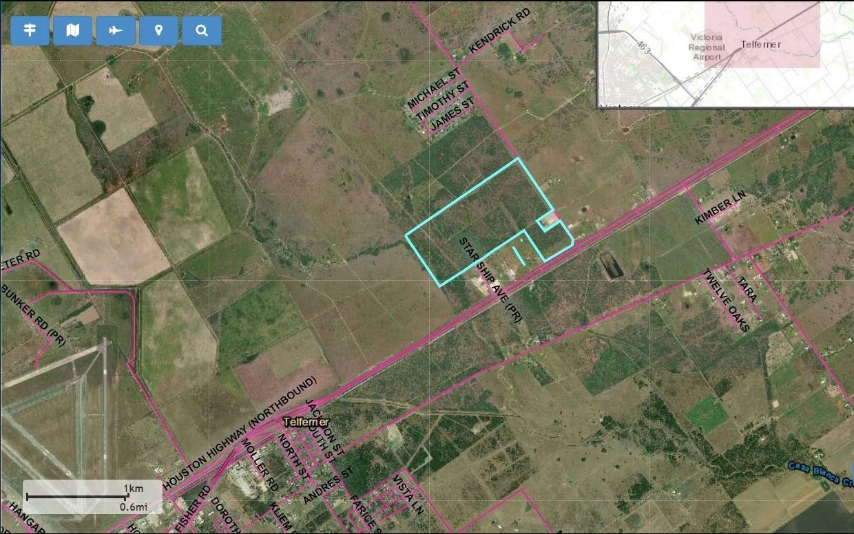 00000 U S Hwy 59 Property Photo - Victoria, TX real estate listing