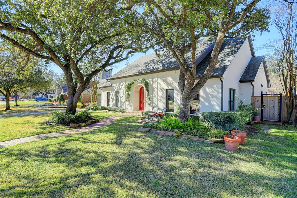 6138 Sugar Hill Drive, Houston, TX 77057 - Houston, TX real estate listing