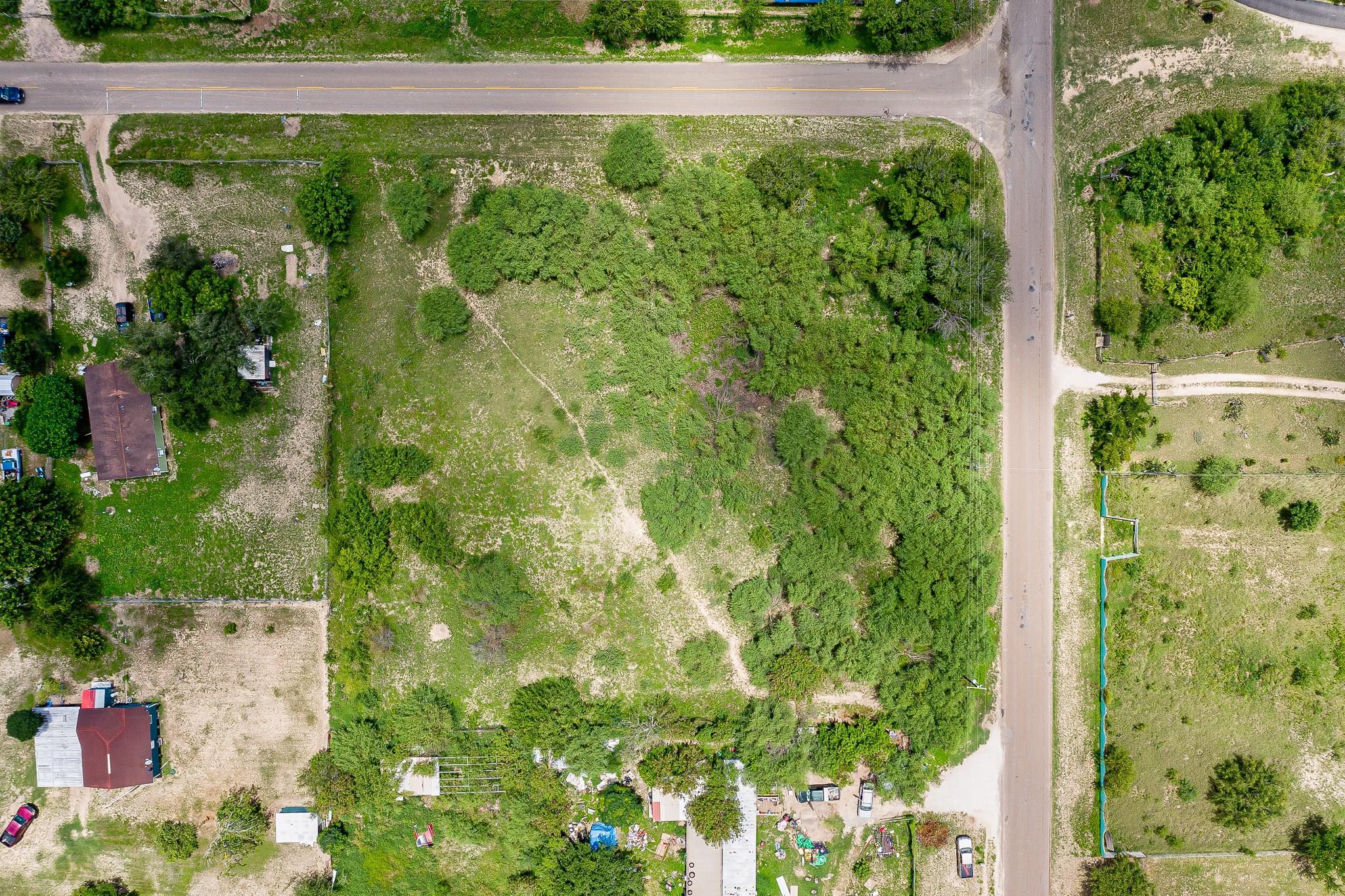 0 N Val Verde Road Property Photo - Donna, TX real estate listing