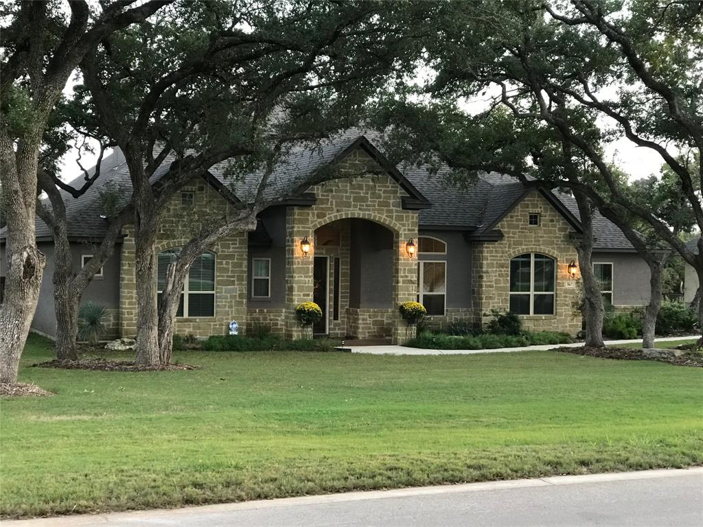 567 Solms Forest Property Photo - New Braunfels, TX real estate listing