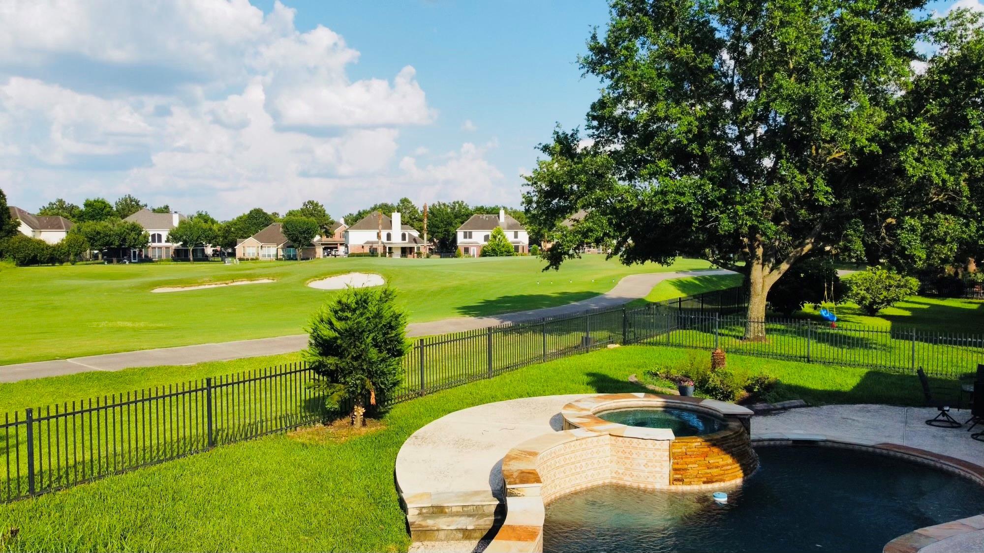 10330 Pavonia Drive Property Photo